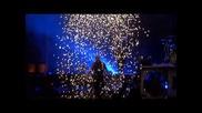Rammstein @ Sofia Rocks 2013 Full Concert @