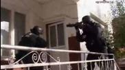 Гдбоп задържа група лихвари в Костенец