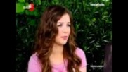 Sihirli Annem - 10.bolum / 5.kisim (2011) ;;