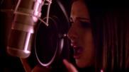 Ayda Mosharraf - Diamonds (cover)