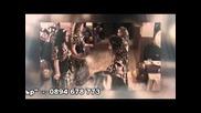 Кючека На 2012 - Пепел от рози - Орк. Ексел - [stohito-music]