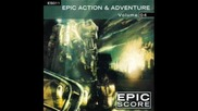 Epic Score - I Still Have a Soul ( Dubstep Remix)