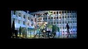 Channa Full Song- supna hi ho gaye - Jihne Mera Dil Luteya - Gippy Grewal Hd