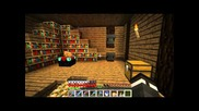 Sharpshootercraft - S3 -ep1 - Storage Room