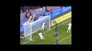 Barcelona Vs Real Madrid 2-2 All Goals & Match Highlights 25 Януаи 2012