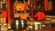Китайские монастири