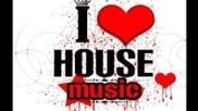 l.rmx ft. Lil Wayne, Kesha & Lil Jon - Housebreak Vol.2 2010 (girls Blend