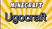 Minecraft Ugocraft Mod Spotlight