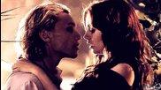 Jace Wayland | D.n.a