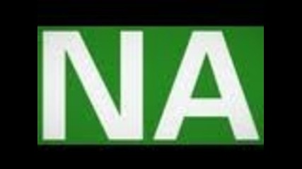 My Chemical Romance - Na Na Na - Lyric Video
