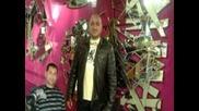 Sheni Klarinet I Metkata Klavir Bavna Originalno Ot Mechev 2013 mpg mpg