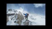 National Geographic Live! : Gerlinde Kaltenbrunner: Conquering K2