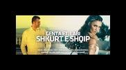 Genta Ismajli feat. Labi - Shkurt e Shqip (music Video)
