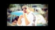 New Greek Hit 2010 Bo & Kristina S - Kane me na trelatho (official Video * Hd * )