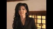 Росица Пейчева- Ти ли си мале тъй жално пела