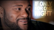 Ruben Studdard - If Only For One Night