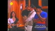 Жестока любов-епизод 23