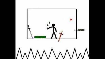 (pivot) The Walking Dead - Box