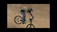 Bike Cross Pistino di Nimis