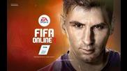 """ Може би трябваше да почакаме.."" - Fifa Online 3 #2!"