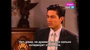 Есперанса-епизод 85(силвия умира)