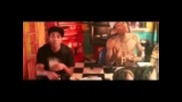 Rick Ross ft. Wiz Khalifa & Curren$y - Super High ( Official music video )