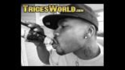 Obie Trice - You Burn