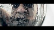 Morphium - En el Abismo (hd 2013)