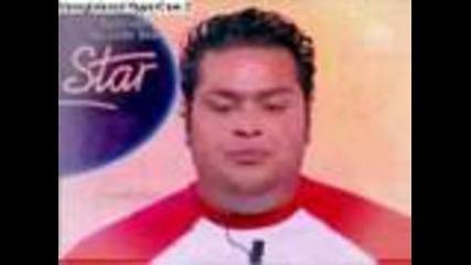 Worlds Best Beatboxer 3
