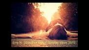 Nu Disco / Deep House - [sandbox Music] Summer Vibes 2013
