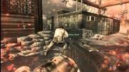Call Of Duty Black Ops 1 (vip geimara) Епизод 3 Пълен Фейл :@