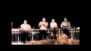 Sali Band - Bari duk ( Official Video)