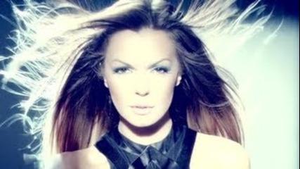 Галена - Много ми отиваш 2012 / Official Video