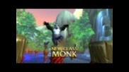 !!!new!!! World of Warcraft _ Mists of Pandaria Trailer