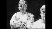 Big Sha & Konsa - Mama Mu, Lelq Mu