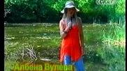 Сигнално жълто - 30.07.2006