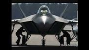 Топ 12 изтребители 2012/top 12 Fighter jets 2012