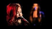 Demi Lovato - Skyscraper (piano Only Version)