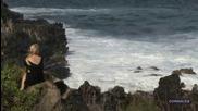 Sea Call