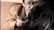 Charlie Parker Jazz- Lover Man - Любовник