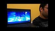 Big Prince гледа пресконференцията на Ubisoft част 2