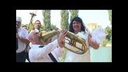 Doctora & Popa feat - Моята Жена