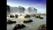 Planet Earth - Matias Holmberg