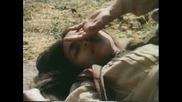 Джура - охотник из Мин-архара (1985) 6-я серия из 6-и.