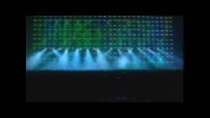 Hardbass 2009 / Team Green / Part 3