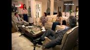 alancı Bahar / Лъжовна пролет - Епизод 6
