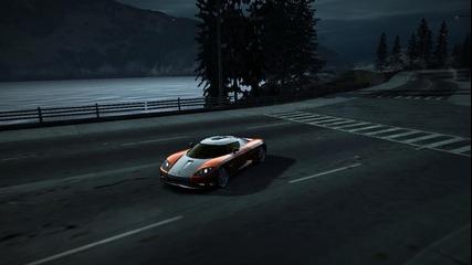 Nfsw - Koenigsegg Ccx Me.vs.vipgeimarabg [shrektatora]