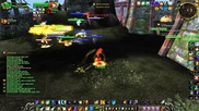 Bethercy -- Monster Wow-- Tol Barad Battle