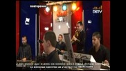 Dstv - Metodibend-kuchek-mix