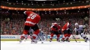Nhl 13 - Our Game Extended Cut Trailer - Ps3 Xbox360